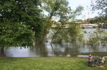 Sacramento Flooded River Front.jpg