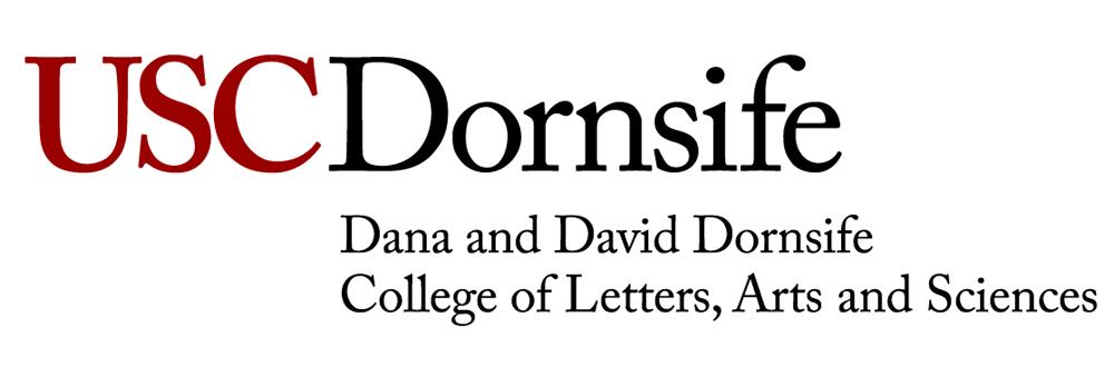 USC-Dornsife-Cardinal-Black-on-White-RGB